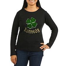 Irish Kennedy T-Shirt
