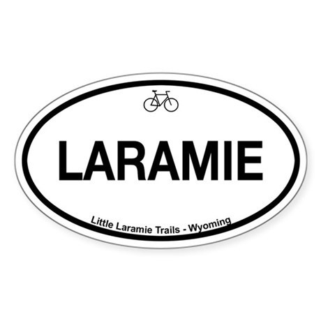 Little Laramie Trails