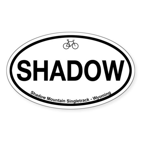 Shadow Mountain Singletrack