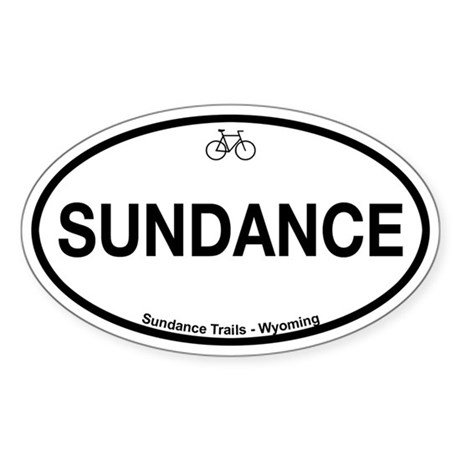 Sundance Trails