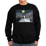 Dutch Boy Sweatshirt (dark)