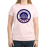 USA United States Soccer T-Shirt