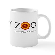 Official GalaxyZoo.org Mug