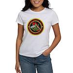 Pataula Drug Task Force Women's T-Shirt