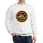 Pataula Drug Task Force Sweatshirt