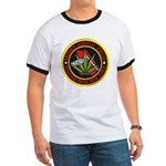 Pataula Drug Task Force Ringer T