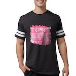 Pataula Drug Task Force Organic Toddler T-Shirt (d