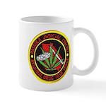 Pataula Drug Task Force Mug
