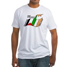Cute Gaza Shirt