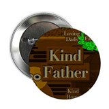 "@KindHome 2.25"" Button"