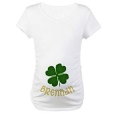 Irish Brennan Shirt