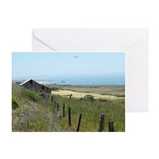 Sonoma Coast Photography Greeting Cards (Pk of 20)