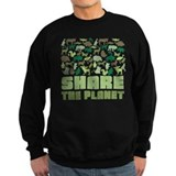 Share The Planet Jumper Sweater