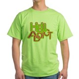 Heli Addict T-Shirt