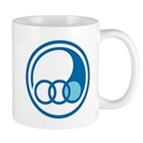 Esteghlal Small Mugs