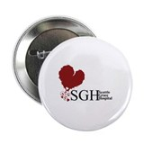 "Seattle Grace Hospital 2.25"" Button"