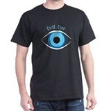 Evil Eye T-Shirt