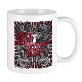 Drive Shaft - Tour Shirt Mug