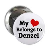 My Heart: Denzel Button