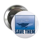 Save The Whales 2.25