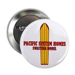 Pacific Systems Homes Button