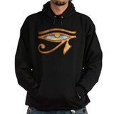 Eye of Horus Hoody