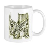Cyrus &amp; Darius Mug