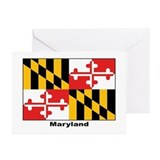 Maryland 10 Pack
