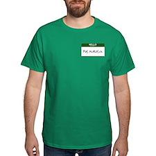 Pat McRotch T-Shirt
