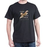 Golden Retriever PureGold Agility T-Shirt