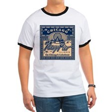 Navy Pier Box Design T
