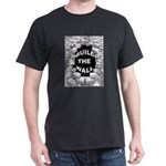 WhatEver Organic Kids T-Shirt (dark)