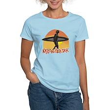 Montauk Surf T-Shirt