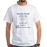 Serenity Prayer Shirt
