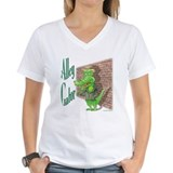 Alley Gator Shirt