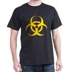 Biohazzard Dark T-Shirt