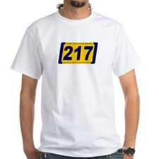 Team217 CUSTOM DESIGN Shirt