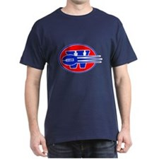 Washington Sentinels T-Shirt