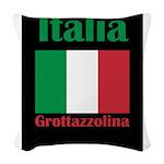 St. Francis #2 / Italian Greyhound Organic Kids T-