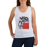 Directions Women's Tank Top
