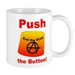 Complete with Button Mug