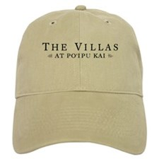 Unique Luxury hawaii Baseball Cap
