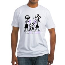 Rett Syndrome Awareness Shirt