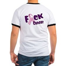 Cool Cancer T