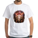 Ruth Thompson's Ember Faerie Shirt