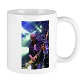 Michael Schenker Mug
