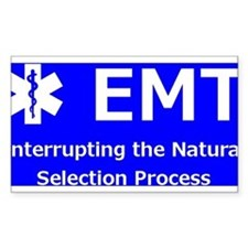 EMT ITNSP - Decal