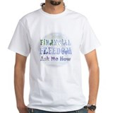 Funny Inspiration network Shirt