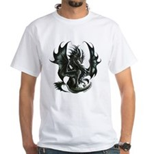 RThompson's Obsidian Dragon Shirt