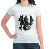 RThompson's Obsidian Dragon T